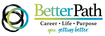 Better Path Logo