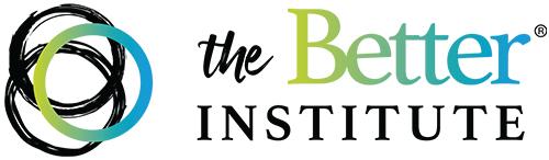 The Better Institute