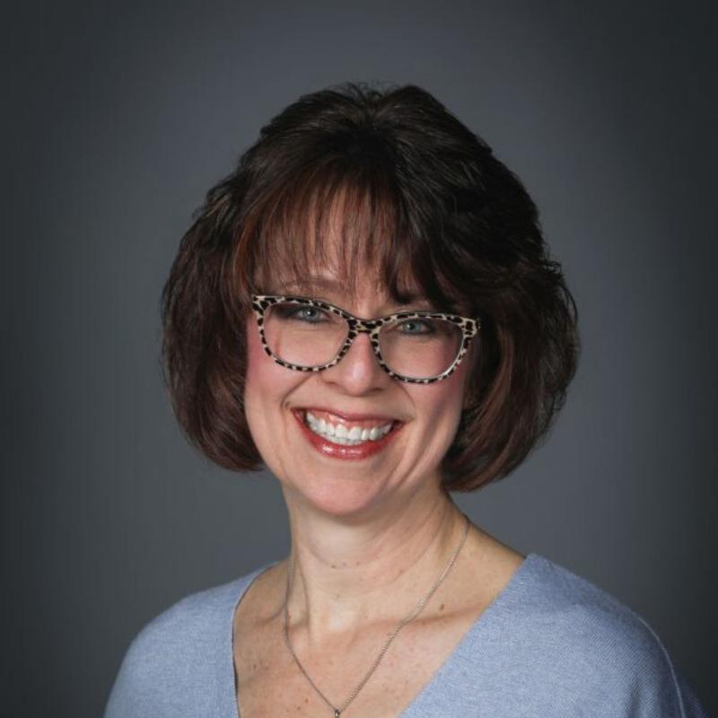 Jody Bechtold, LCSW, ICGC-II, BACC